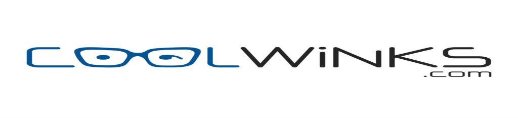 CoolWinks Logo