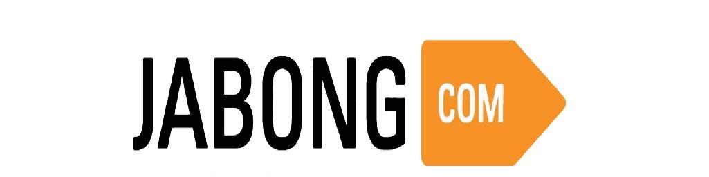 Jobong Logo